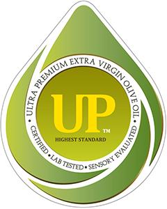 UP_logo_lrg